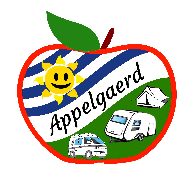 Appelgaerd